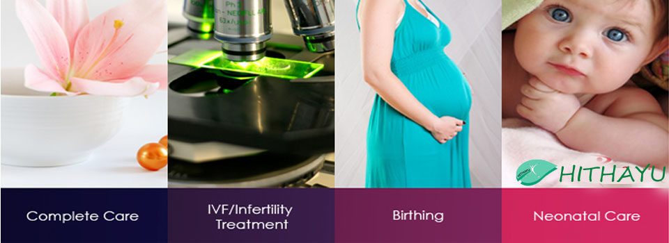 female-infertility-2